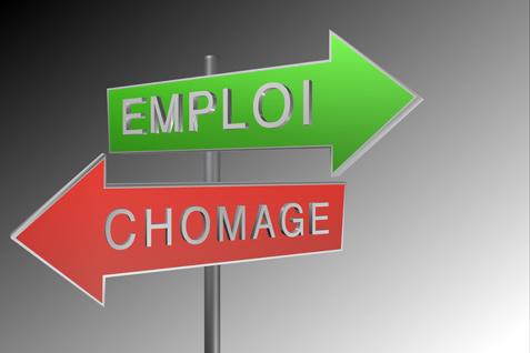 Assurance-emploi : Hausse de 4,5 % du nombre de prestataires en juillet