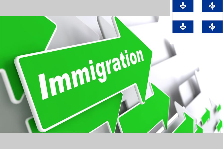 Intégration des immigrants : Québec hausse la participation à PRIIME