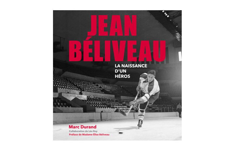 Bon à savoir : Frais exigés par les écoles ; la culture et les métadonnées ; Jean Béliveau